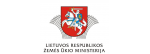 1486563269_0_ZUM_logo-4dd3b8e0e3c52c744141e22d1b87b4b5.jpg