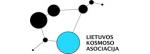 1486563476_0_LKA-adc1ca9002f853cbca08101b3c1b833c.jpg