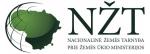 1486563806_0_NZT_logo-04c28401b2433fe269428180760ced1a.jpg