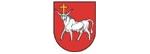 1486563921_0_Kaunas-602c10af2a8e57f2db4a7f097b4500a6.jpg