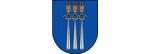 1486564037_0_druskininkai_logo-36567b2a5c67d2d1a370da3583586f53.JPG